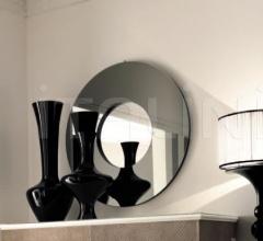 Настенное зеркало AH 100 фабрика AltaModa