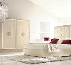 Кровать AH 300 фабрика AltaModa