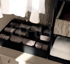 Модульный шкаф EPRIL фабрика AltaModa