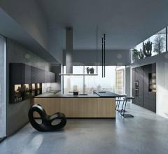 Кухня AK 02 фабрика Arrital Cucine