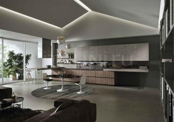 Кухня AK 04