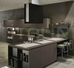 Кухня AK 07 фабрика Arrital Cucine