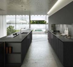 Кухня AK 08 фабрика Arrital Cucine