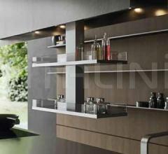 Кухня AK 10 фабрика Arrital Cucine