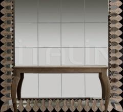 Настенное зеркало K201/OS фабрика Arkeos by Vittorio Grifoni