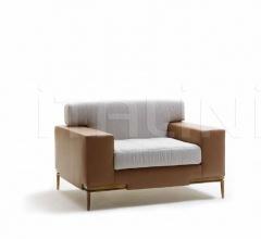 Кресло X002 фабрика Vittorio Grifoni