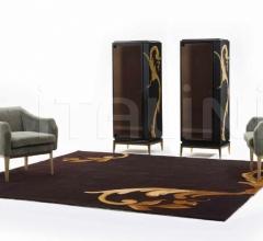 Кресло X001 фабрика Vittorio Grifoni