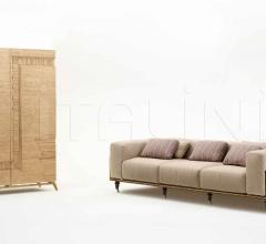 Диван X014 фабрика Vittorio Grifoni