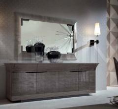 Настенное зеркало 6860/6862 фабрика Giorgio Collection