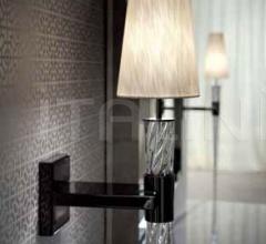 Настенный светильник Miriam wall ligth фабрика Giorgio Collection