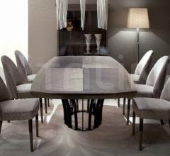 Стол обеденный 6800/6850/6882 фабрика Giorgio Collection