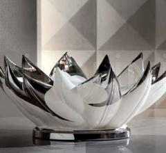 Ваза Selene vase фабрика Giorgio Collection