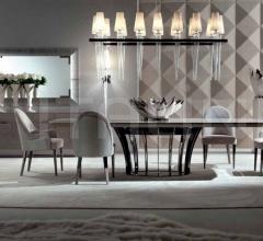 Ваза Atena vase фабрика Giorgio Collection