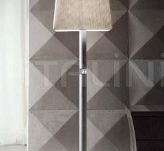 Торшер Lucilla floor lamp фабрика Giorgio Collection