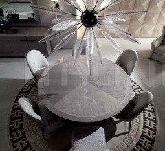 Стол обеденный 6815/6825 фабрика Giorgio Collection