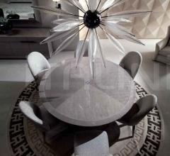 Подвесной светильник Butterfly Chandelier фабрика Giorgio Collection