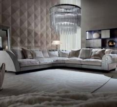 Модульный диван Yoko фабрика Giorgio Collection