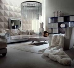 "Подвесной светильник Round ""Triumph"" Chandelier фабрика Giorgio Collection"