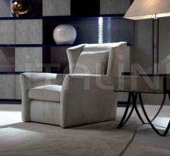 Кресло Osaka arm chair фабрика Giorgio Collection