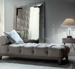 Столик 680/44 фабрика Giorgio Collection