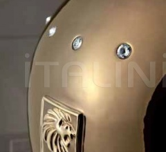 Ваза Galatea vase фабрика Giorgio Collection