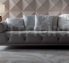 Модульный диван Masami фабрика Giorgio Collection