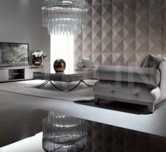 Ваза Enea vase фабрика Giorgio Collection