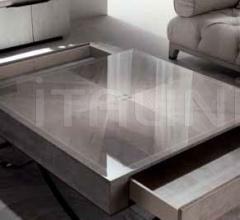 Журнальный столик 680/42 фабрика Giorgio Collection