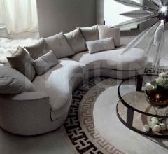 Модульный диван 550./. - Sectional фабрика Giorgio Collection
