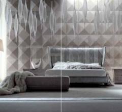 Кровать 6831/6832/6834 фабрика Giorgio Collection