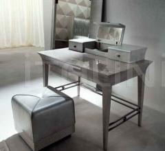 Туалетный столик 680/85 фабрика Giorgio Collection