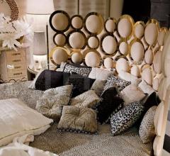 Кровать JN 100 фабрика AltaModa