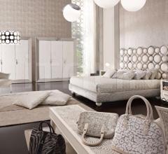 Кровать JN 102 фабрика AltaModa