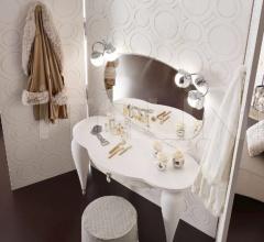 Туалетный столик JN 115 фабрика AltaModa