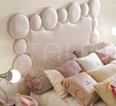 Кровать JN 104 фабрика AltaModa