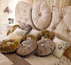 Кровать VIP191Kelly фабрика AltaModa