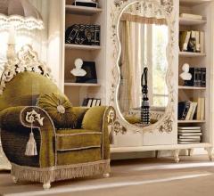 Кресло VIP560/POL фабрика AltaModa