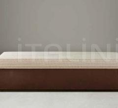 Журнальный столик Lipari фабрика Oasis