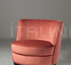 Кресло Ava фабрика Oasis
