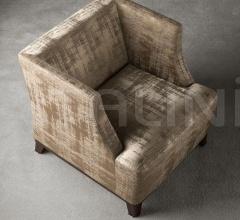 Кресло Colette фабрика Oasis