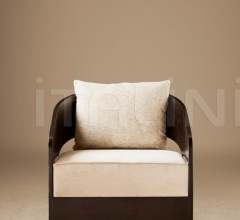 Кресло Jil фабрика Oasis