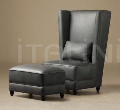 Кресло Madison фабрика Oasis