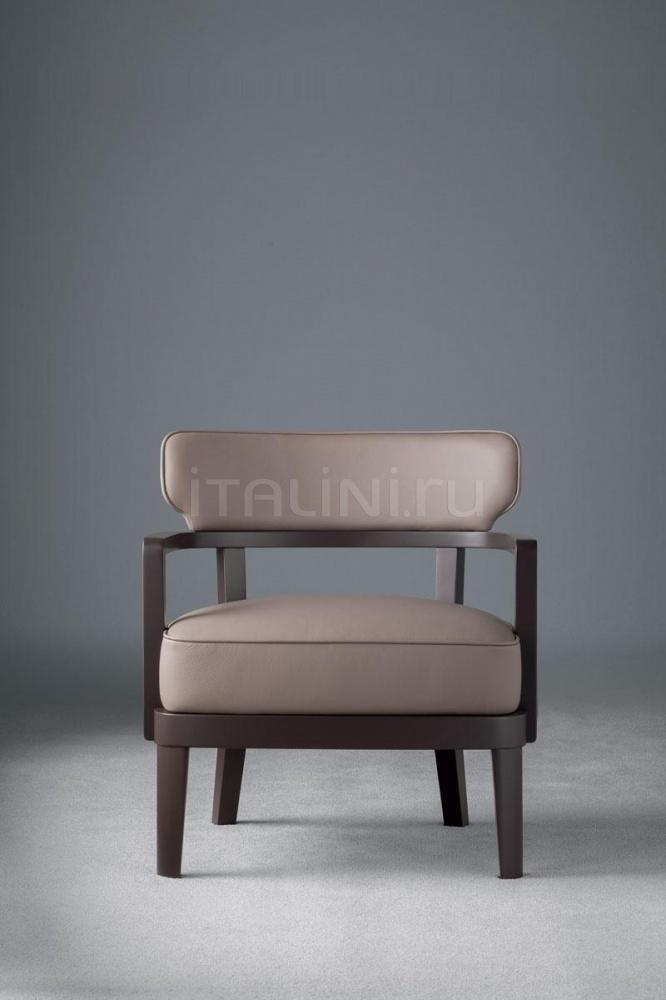 Кресло Zoe Oasis