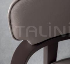 Кресло Zoe фабрика Oasis