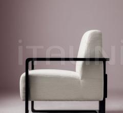 Кресло Matisse фабрика Oasis
