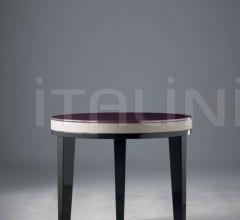 Столик Tam Tam Deluxe фабрика Oasis