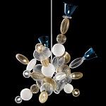 Barovier&Toso: фантазии из стекла