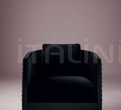 Кресло Saten фабрика Oasis