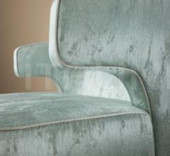 Кресло Joelle фабрика Oasis