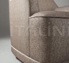 Кресло Dauphine фабрика Oasis